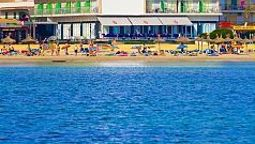 Hotel JS Can Picafort - Can Picafort, Santa Margalida