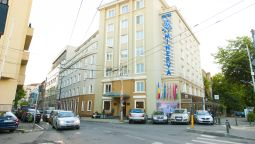 Hotel Minerva - Bucharest