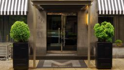 Hotel The Marcel at Gramercy - New York (New York)