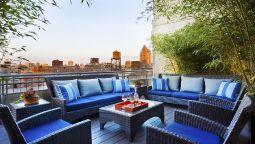 ARTHOUSE HOTEL NEW YORK - New York (New York)