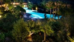 Hotel The Westin La Quinta Golf Resort & Spa Benahavis Marbella - Marbella