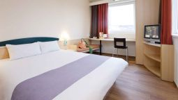 Room ibis Lodz Centrum