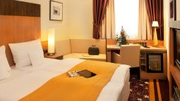 Hotel Favored Domicil - Frankfurt am Main