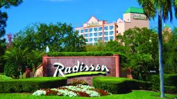 Hotel Grand Orlando Resort at Celebration - Kissimmee (Florida)