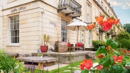 Hotel Clifton - Bristol, City of Bristol