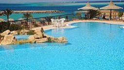 Hotel Jewels Sahara Boutique Resort - Hurghada