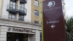 Hotel DoubleTree by Hilton London - Islington - London