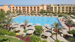 Hotel Three Corners Sunny Beach Resort - Hurghada