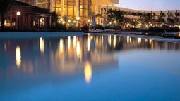 Hotel Pyramisa Sharm El Sheikh Resort 5 Hrs Star Hotel In Sharm El