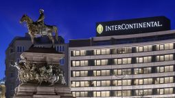 InterContinental Hotels SOFIA - Sofia