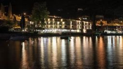 Hotel Val Di Sogno - Adults Only - Malcesine