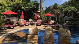 Hotel Club Bamboo Boutique Resort & Spa - Phuket Stadt