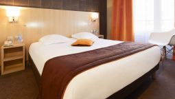 Hotel Kyriad & Spa Reims Centre - Reims