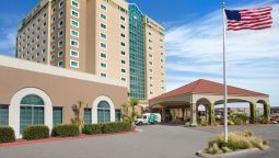 Hotel Embassy Suites by Hilton Monterey Bay Seaside - Seaside (Kalifornien)