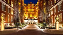 St. Ermin's Hotel Autograph Collection - London