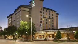 Hotel Embassy Suites by Hilton Lincoln - Lincoln (Nebraska)