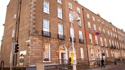 Hotel Fitzwilliam Townhouse - Dublin