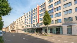 Hotel Dorint An der Messe - Basel