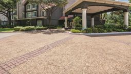 La Quinta Inn Ste Bush IAH South - Houston (Texas)