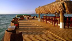 Sheraton Cesme Hotel Resort and Spa - Cesme