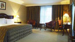Citywest Hotel And Golf Rsrt Dublin 4