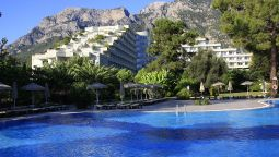 Ma Biche Hotel - All Inclusive - Kemer
