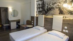 Hotel Metropolitan - Thessalonique