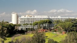 Hotel Occidental Aran Park - Roma