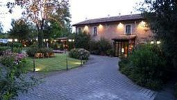 Hotel Savoia Country House - Bologne