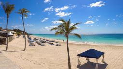 Hotel Elbow Beach Resort and Spa - Bermudy