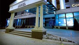 Hotel Best Western Grand - Kielce