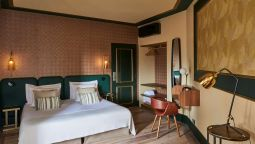 Hotel Konti by HappyCulture - Bordeaux