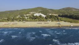 Hotel Richmond Ephesus Resort - Selcuk