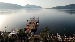 Elegance Hotels International - Marmaris