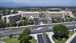 Hotel DoubleTree by Hilton Los Angeles - Rosemead - Los Angeles (California)