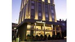Hotel The Marmara Sisli - Estambul