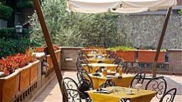 Appia Park Hotel - Rom