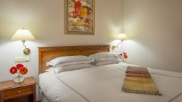 Grotthuss Boutique-Hotel - Wilno