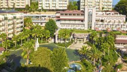 Club Paradiso Hotel - All Inclusive - Alanya
