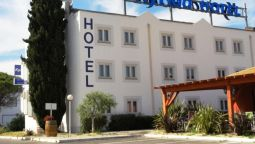 Lesbische hotels in montpellier nude Sex mit