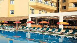 Noa Hotels Nergis Içmeler Resort - All Inclusive - Marmaris