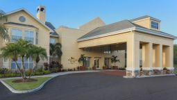 Hotel Homewood Suites by Hilton St. Petersburg Clearwater - Clearwater (Florida)
