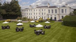 Hotel Burnham Beeches - Burnham, South Bucks