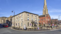 Hotel Imperial Crown - Calderdale - Halifax