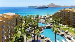 Hotel Villa del Palmar Beach Resort and Spa Los Cabos - Los Cabos