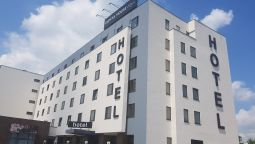 Hotel Vienna House Easy Airport Bucharest - Otopeni