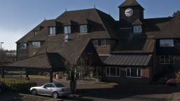 Holiday Inn ASHFORD - NORTH A20 - Ashford