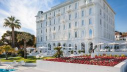Hotel Miramare The Palace - Sanremo