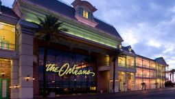 The Orleans Hotel and Casino - Las Vegas (Nevada)