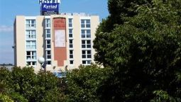 Hotel Kyriad Paris Ouest - Colombes - Colombes